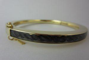 string-bracelet
